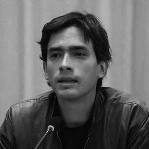 NICOLAS LAGUNO