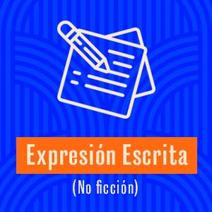 Noficcion3
