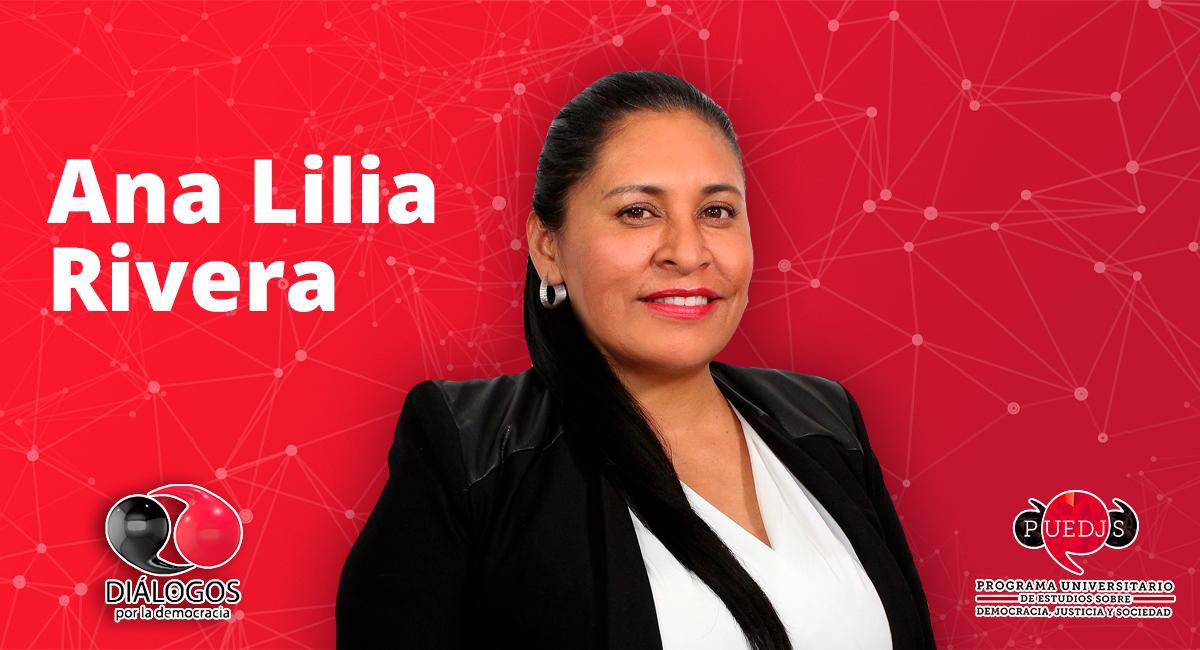 TV-UNAM-Ana-Lilia