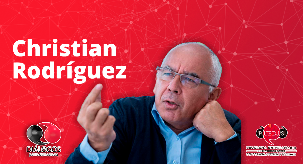 TV-UNAM-Christian-Rodríguez