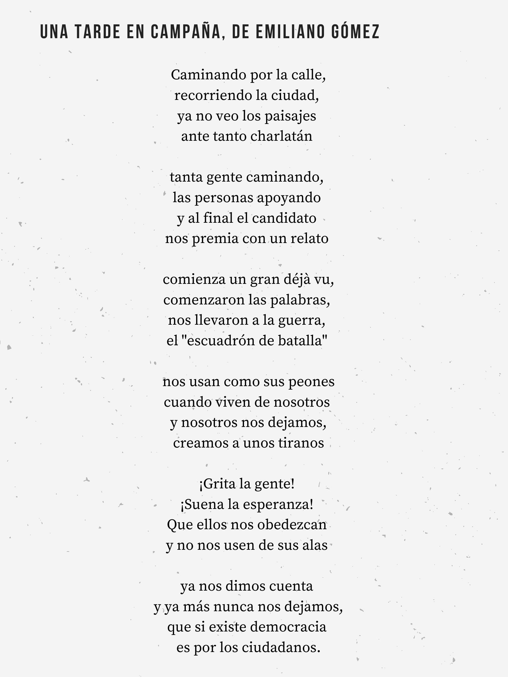 UnaTardeEnCampana_EmilianoGomez