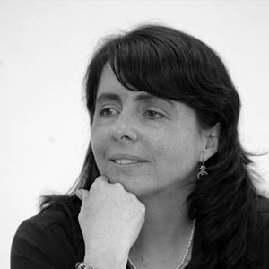 MARIA-ELENA-ALVAREZ