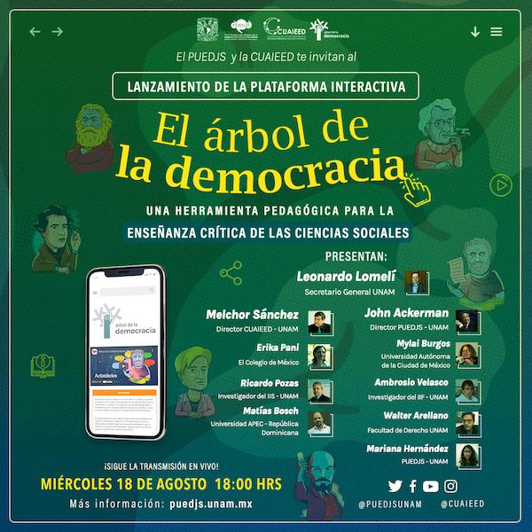 arbol-democracia