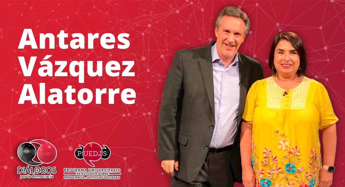 ANTARES-VAZQUEZ-SEO-TV-UNAM